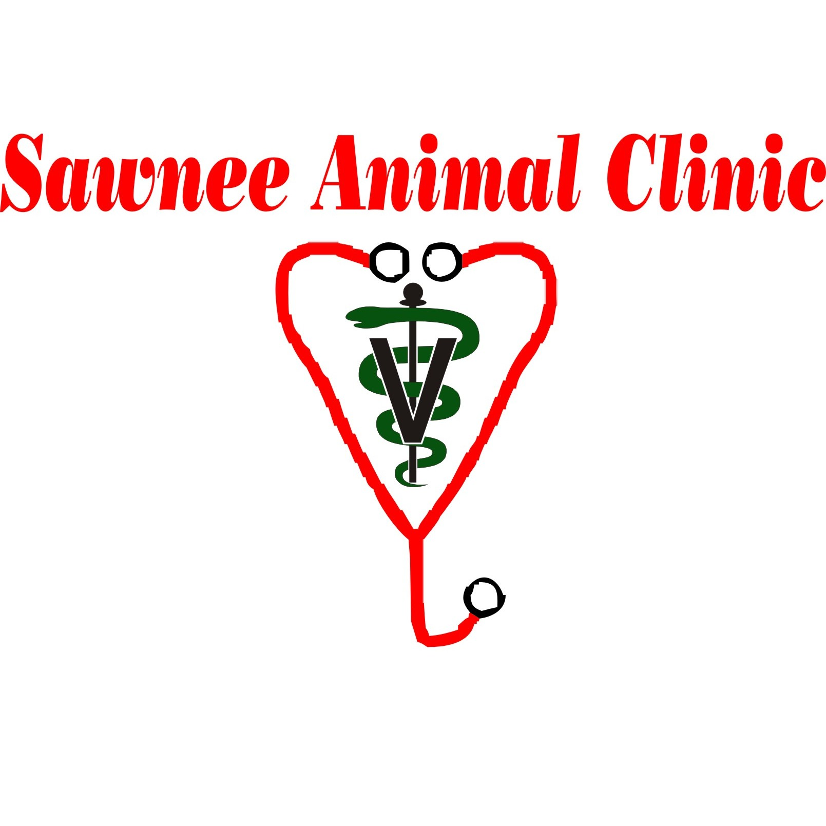 Sawnee Animal Clinic image 5