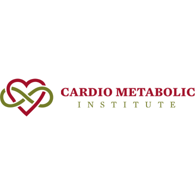 Cardio Metabolic Institute of New Jersey