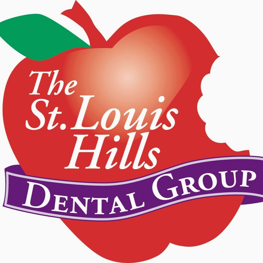 St Louis Hills Dental Group