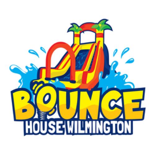 Bounce House Wilmington