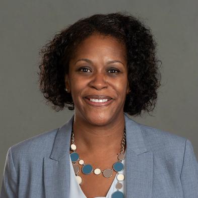 Kimberly Saxton: Allstate Insurance image 0