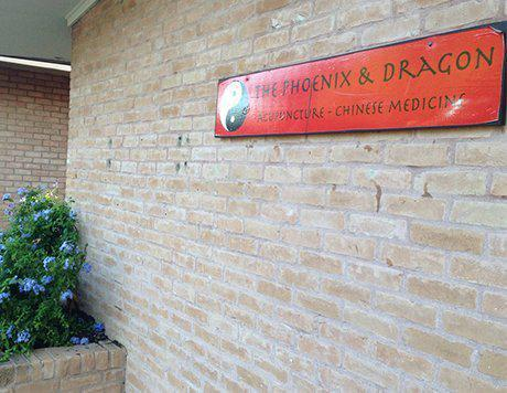 Phoenix and Dragon Acupuncture: Sharon Shuppert, Dipl.OM, L.Ac