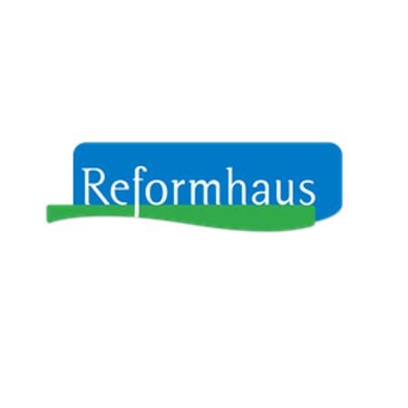 Logo von Reformhaus Boermel-Ernst