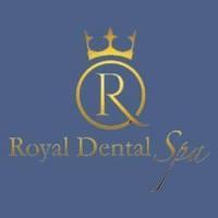 Royal Dental Spa