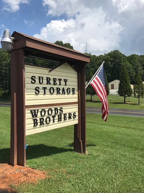 Surety Storage image 17