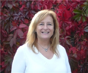 Me Lise Larouche, Avocate-Mediatrice Accréditée à Chicoutimi