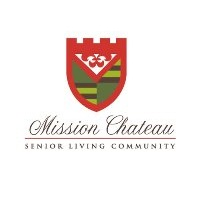 Mission Chateau Senior Living Community