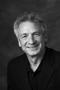 Arnold Rosen, DDS image 0