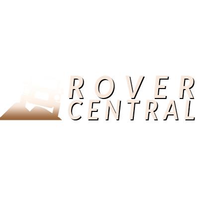 Rover Central