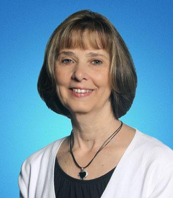 Linda M Brown: Allstate Insurance image 0