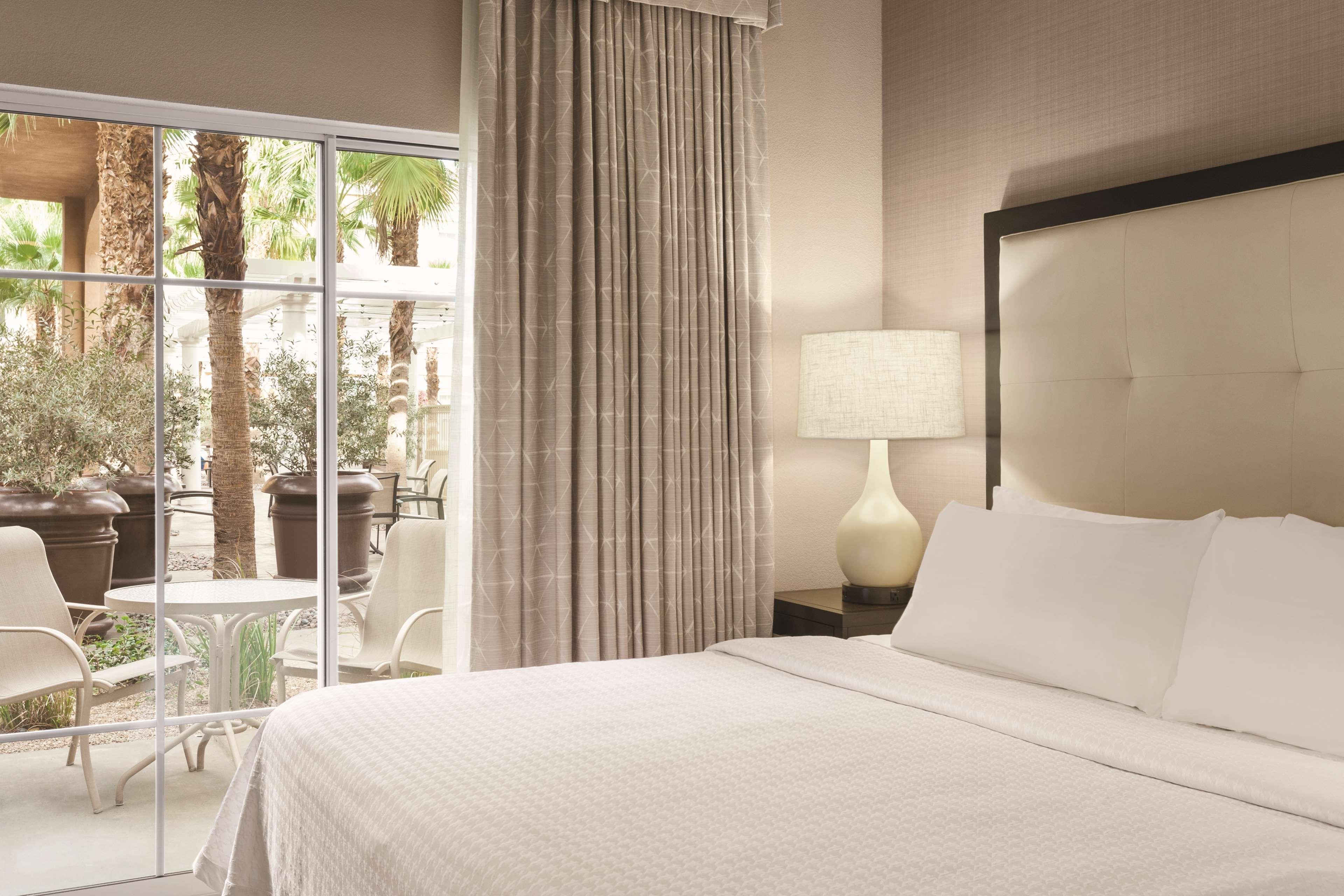Homewood Suites by Hilton La Quinta image 15