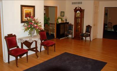 Verdun Family Funeral Home And Cremation Services image 5