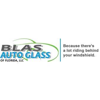 Blas Auto Glass of Florida