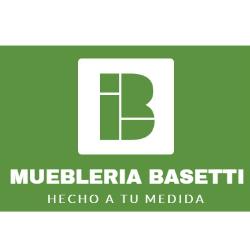MUEBLERIA BASETTI