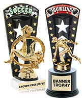 Crown Trophy image 3