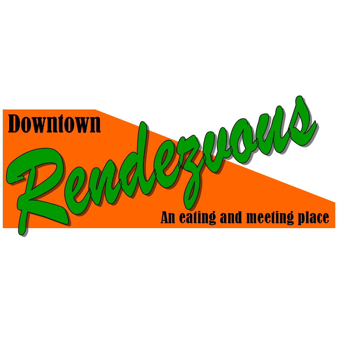 Downtown Rendezvous image 5