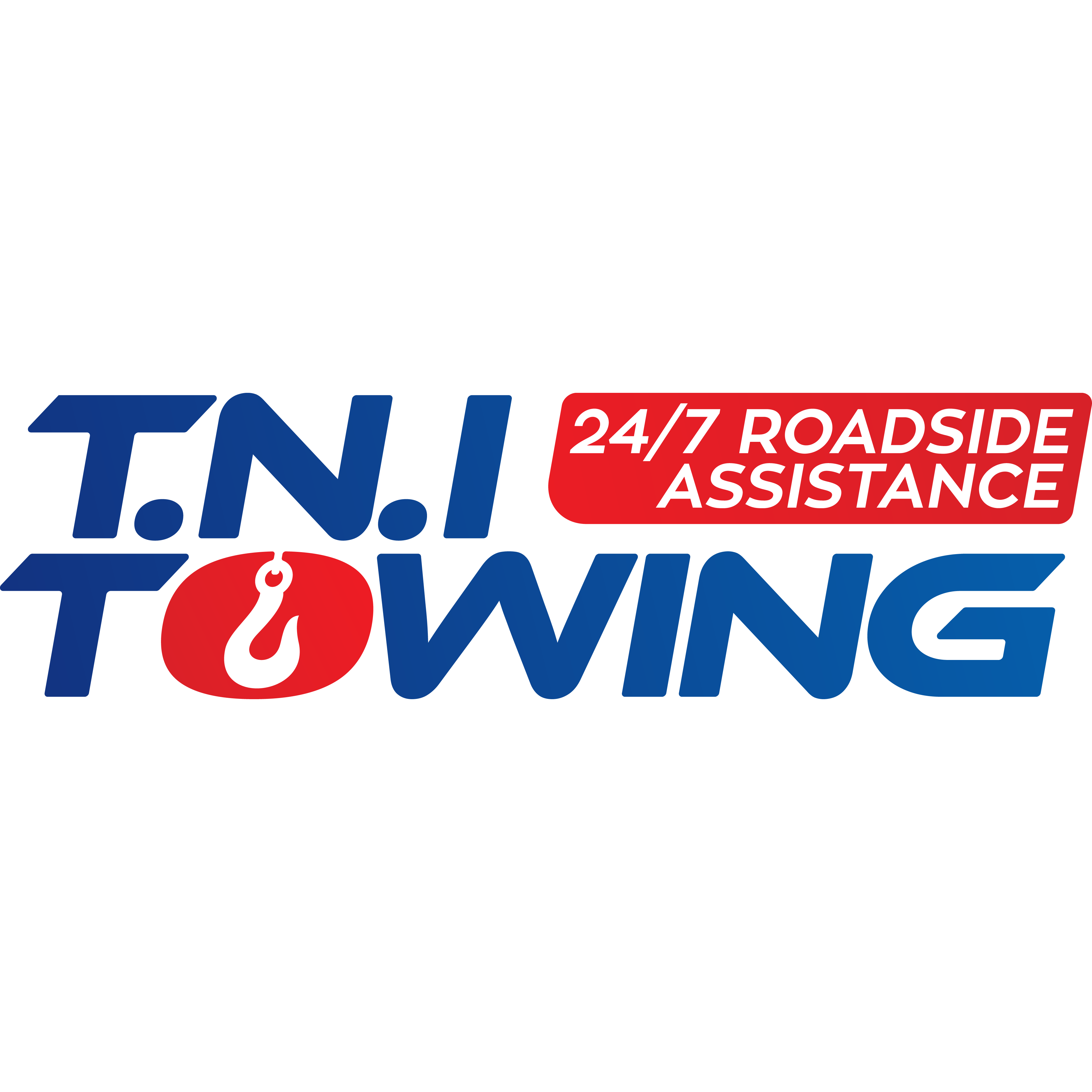 T.N.I Towing image 0