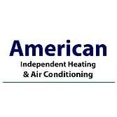 American Independent Heating & Air Conditioning