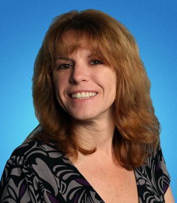 Allstate Insurance: Pamela Radin