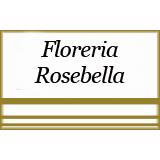 Floreria Rosabella