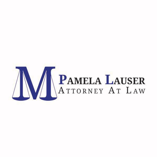 M. Pamela Lauser Attorney At Law