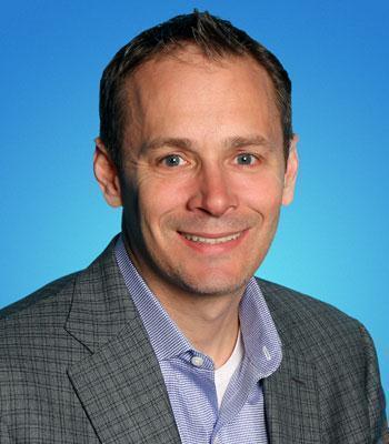 Allstate Insurance Agent: Mark Clayton
