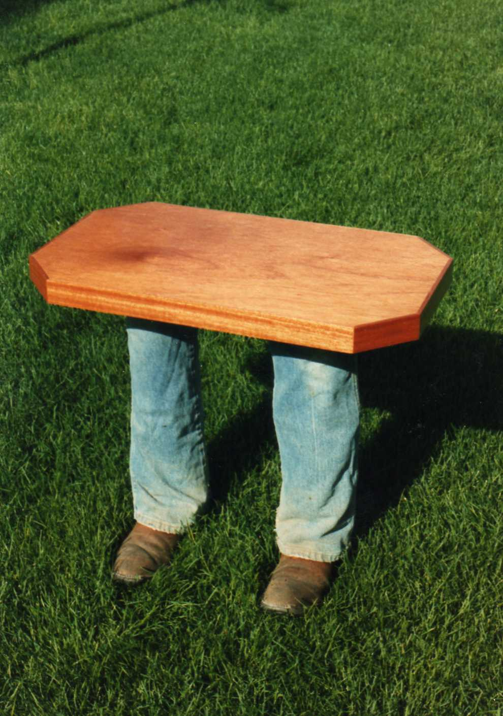 Traditional Woodworking & Custom Designs of New Mexico image 10