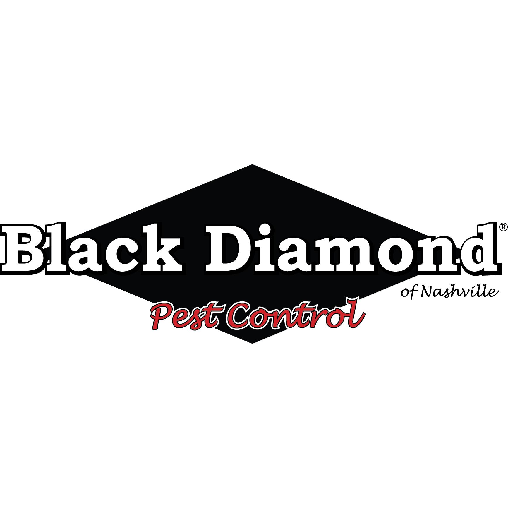 Black Diamond of Nashville, LLC