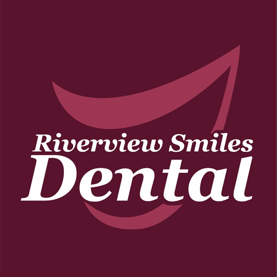 Riverview Smiles Dental