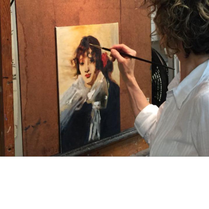 didomizio arts center image 6