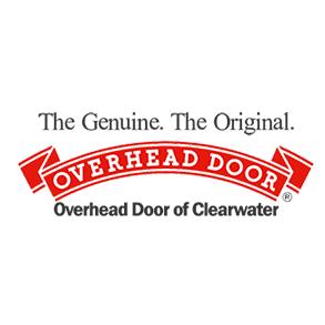 Overhead Door of Clearwater