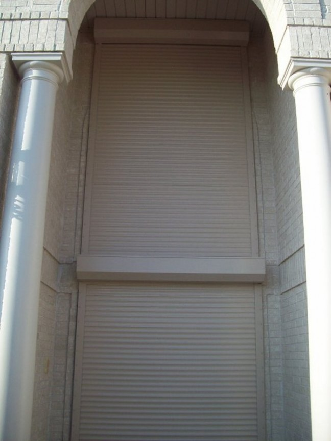 John's Shutters and Repair image 34