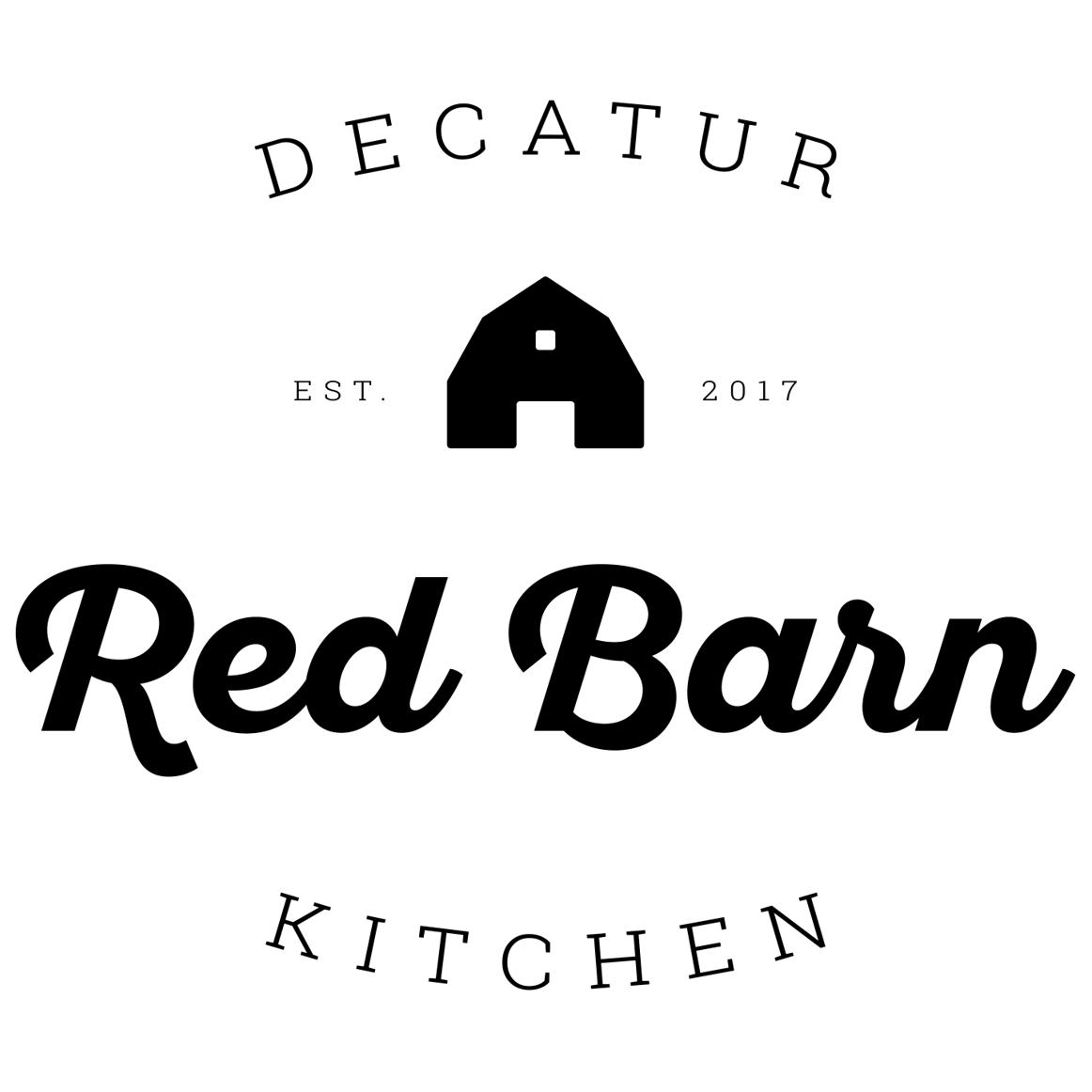 Red Barn Kitchen image 6