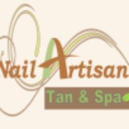 Nail Artisans Tan & Spa