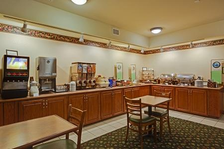 Country Inn & Suites by Radisson, Tinley Park, IL image 3