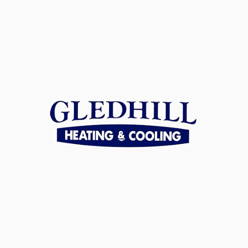 Gledhill Heating & Cooling Company