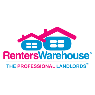 Renters Warehouse Iowa