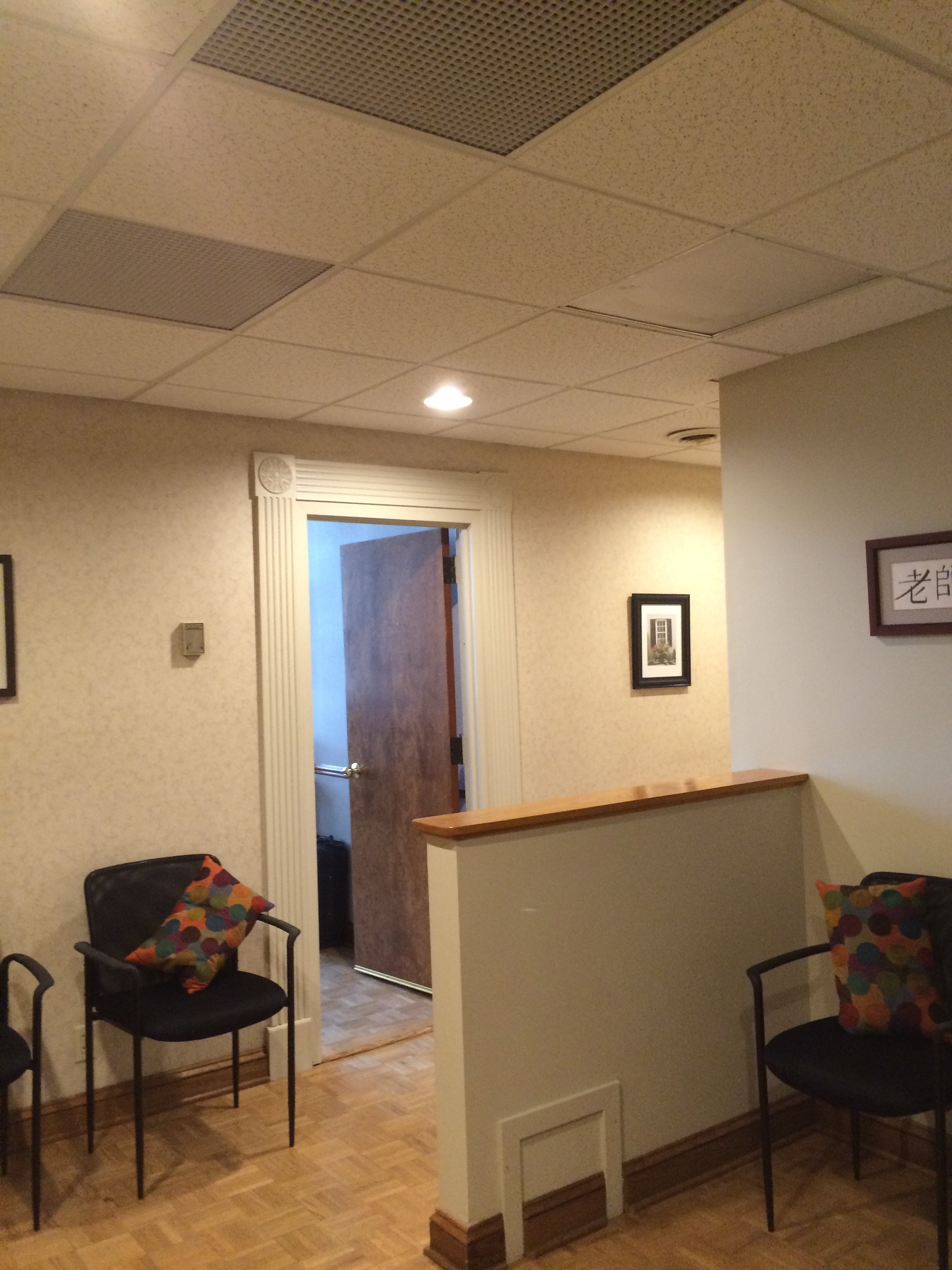 OCD CBT Mindful Stress & Anxiety Management Center of Philadelphia image 6