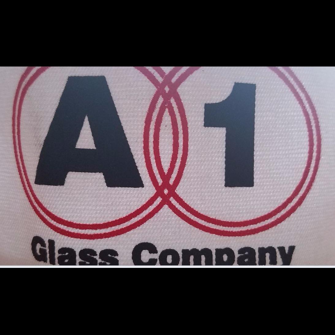 A1 GLASS CO.