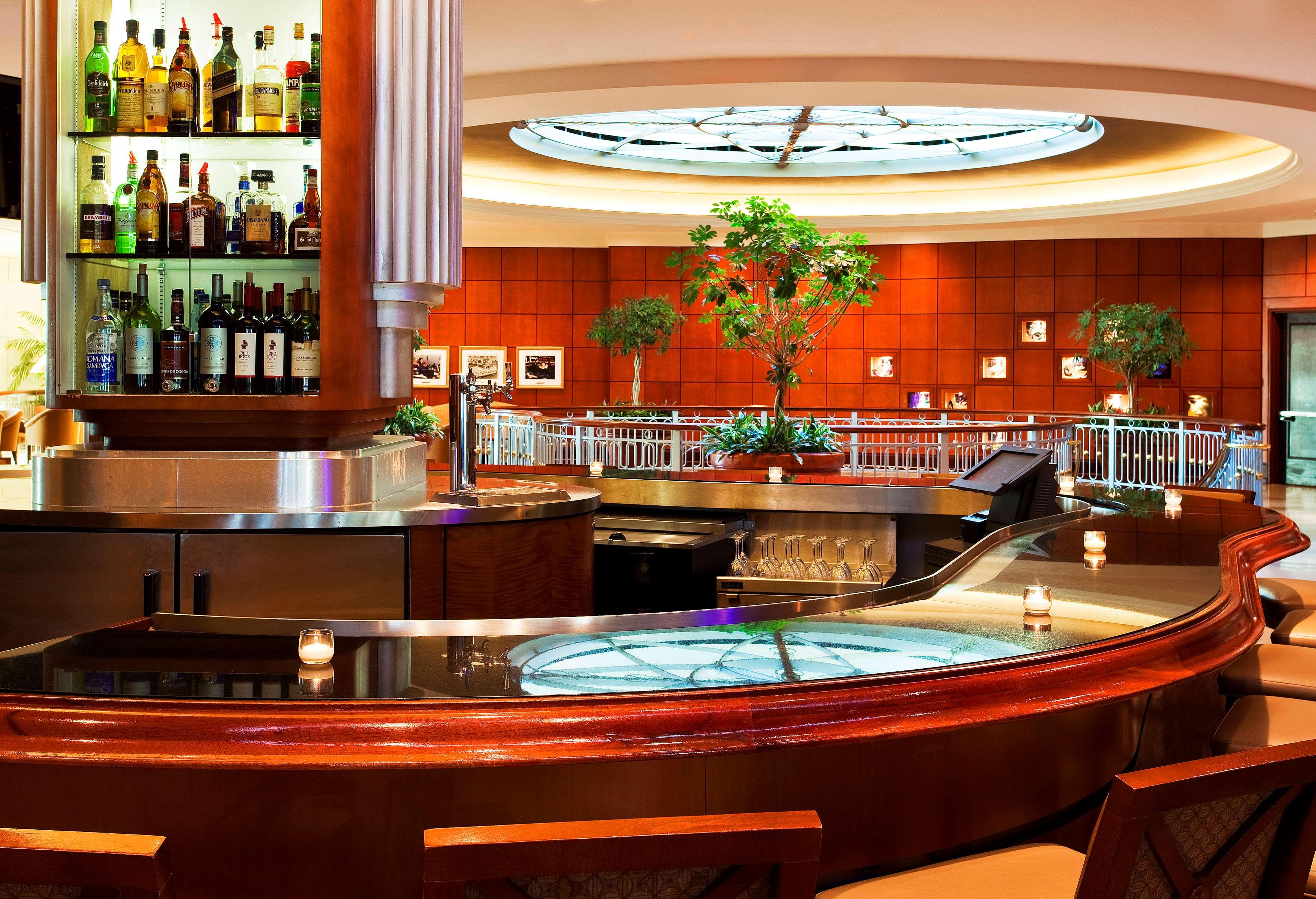 Sheraton Atlantic City Convention Center Hotel image 5