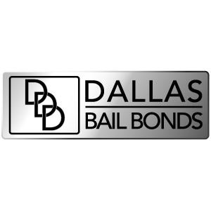 DDD Dallas Bail Bonds