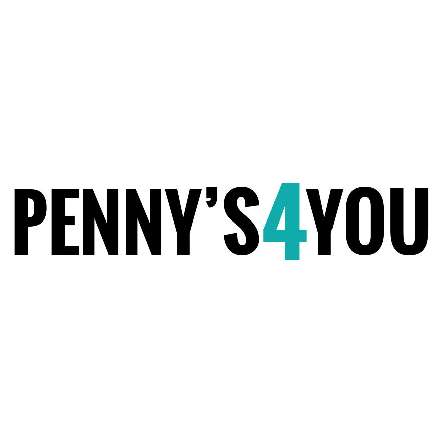 image of Penny's 4 You
