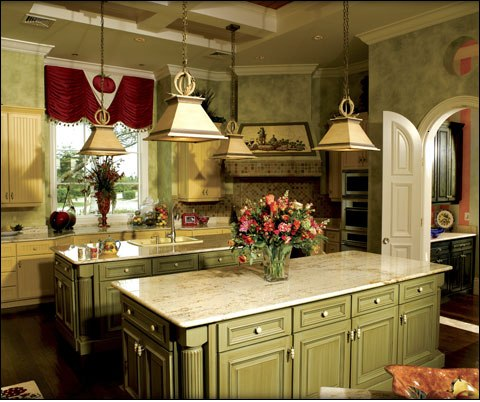 Think Kitchen Design Showroom Coupons Near Me In Commack 8coupons