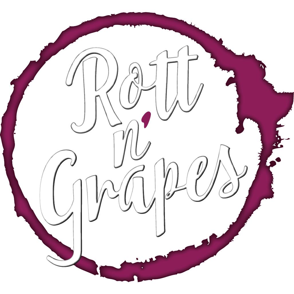 Rott n' Grapes Uptown