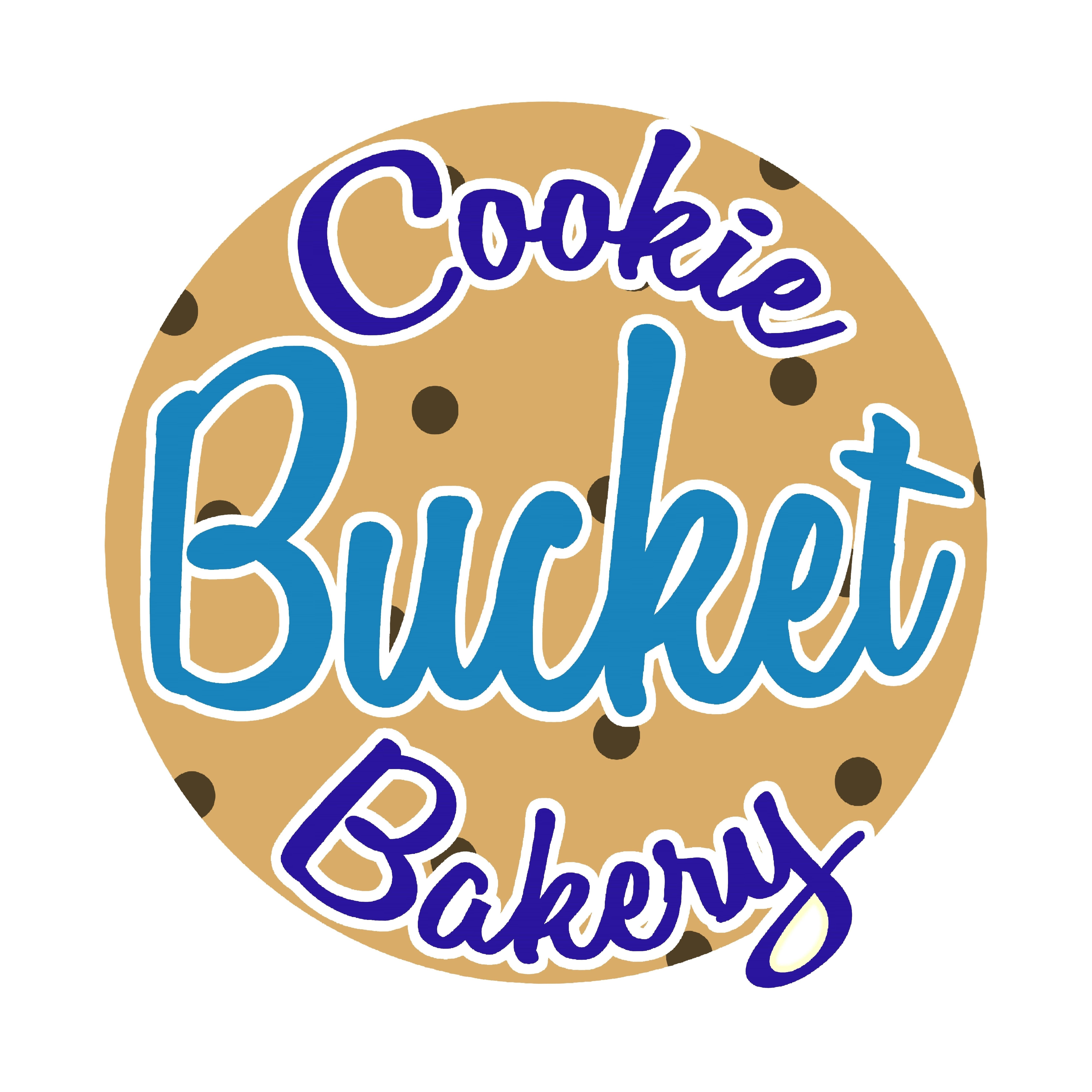 Cookie Bucket Bakery LLC