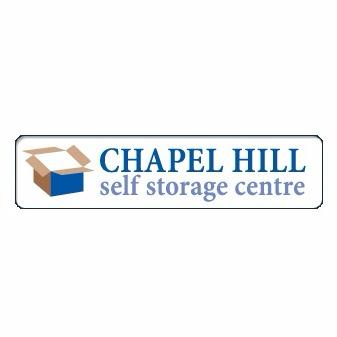 Chapel Hill Self Storage Centre