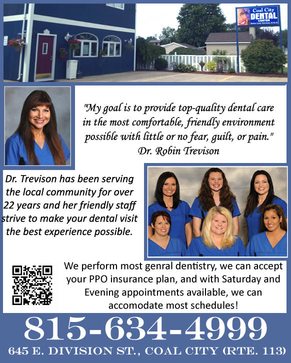 Coal City Dental Center image 3
