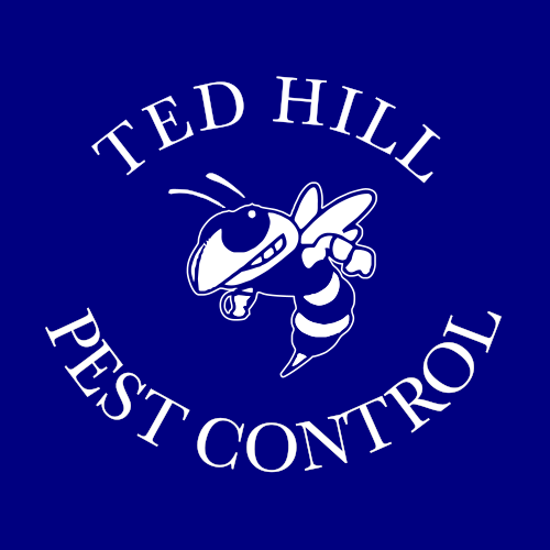 Ted Hill Pest Control