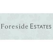 Foreside Estates
