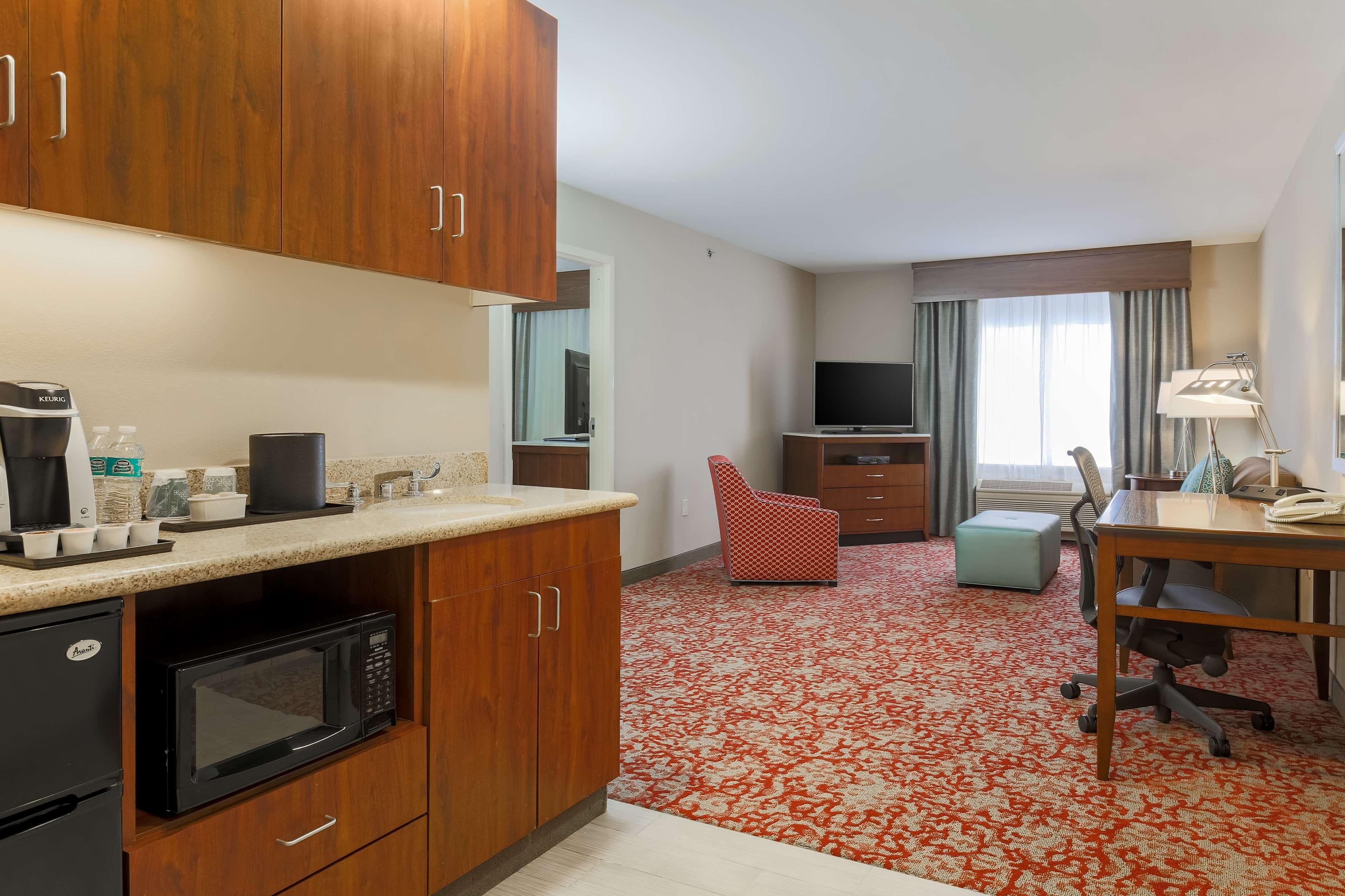 Hilton Garden Inn Nanuet image 22